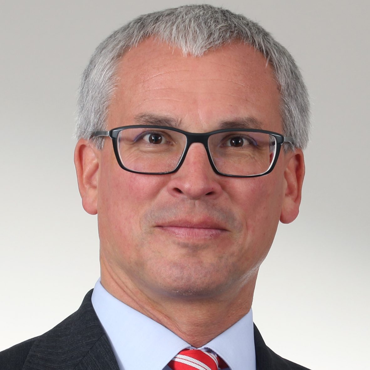 Holger Kreuttner